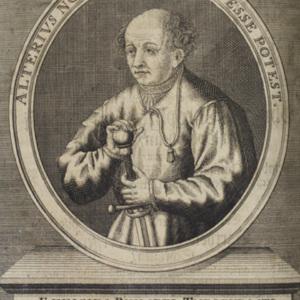 Paracelsus-Aureum vellus-oder-32201302569567-portrait-002.jpg