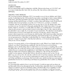 MORTON_V_20171101_PARKER_TRANSCRIPT_FINAL.pdf