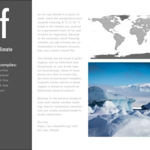 EF_Case Studies.pdf