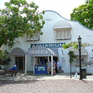 Key_West_Aquarium.jpg