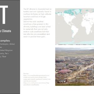 ET_CaseStudies.pdf