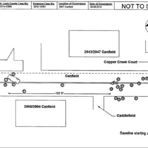 photo-schematic-of-canfield-drive.jpg
