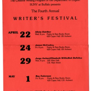 MSS044_2013_033_SUNY_writers_festival.jpg