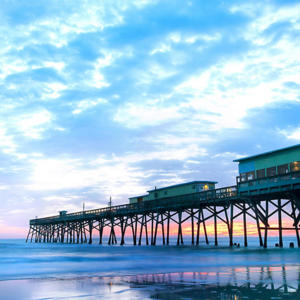 florida-daytona-pier-sunset-beach.jpg