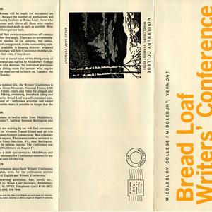 MSS111_VI-2_bread_loaf_19760817_01.jpg