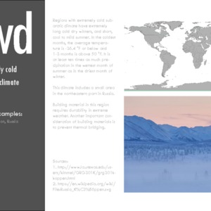 Dwd_Case Studies.pdf