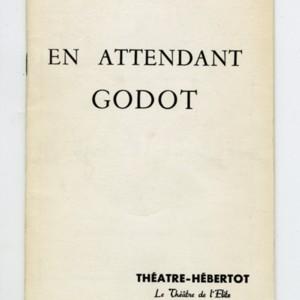 beckett-en-attendant-godot-program-28095589-cover.jpg