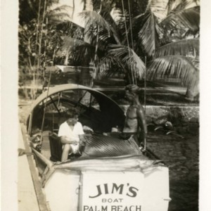 JM Palm Beach Boat.jpg