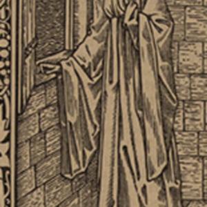 Kelmscott-Press-Chaucer-3918567-167-003.jpg